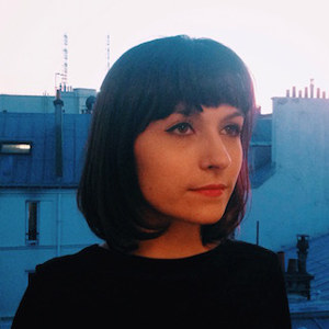 Ariane Picoche